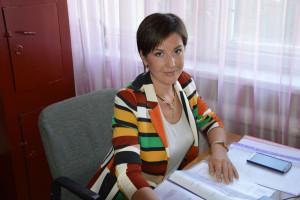 Балышева-Марина-Анатольевна