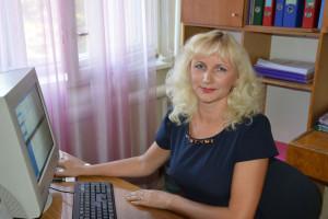 Фетисова-Светлана-Геннадиев