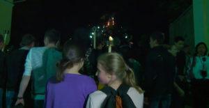 Керчь- факельное шествие - 2016 094