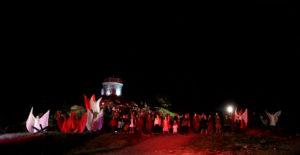 Керчь- факельное шествие - 2016 101