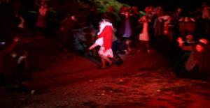 Керчь- факельное шествие - 2016 115