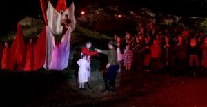 Керчь- факельное шествие - 2016 120