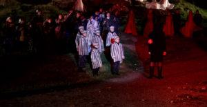 Керчь- факельное шествие - 2016 134
