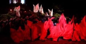 Керчь- факельное шествие - 2016 140