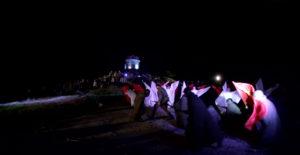 Керчь- факельное шествие - 2016 144