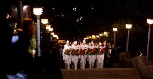 Керчь- факельное шествие - 2016 231